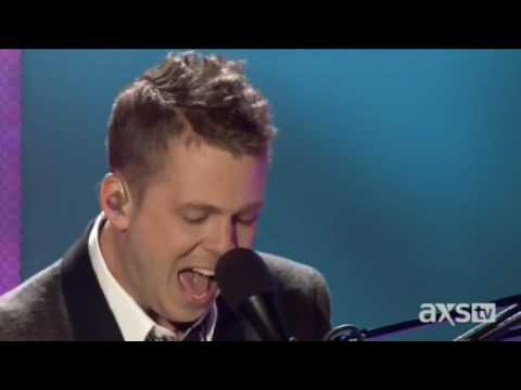 OneRepublic - BEST Live Performance OLD SONGS (full Concert) Mp3
