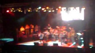 Guaco - Pa' ti (2011-12-11).mp4