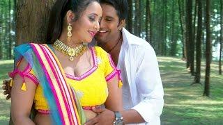 HD सजनी # Sajni # Bhojpuri Songs 2016 # New Bhojpuri Songs || Ichadhari