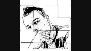Dj Loud Boy Remix If I Hit It 2 112