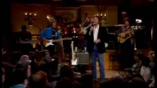 Country Masters -  You´re the best break -  Ed Bruce