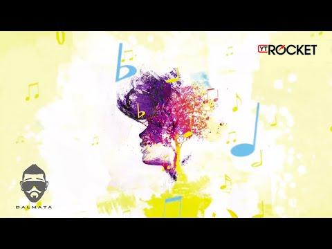 Quiere Una Aventura (Letra) - Dalmata (Video)