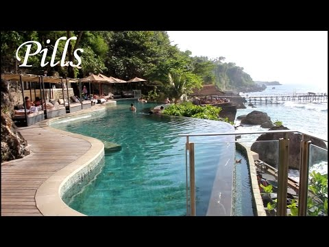 mp4 Luxury Escapes Ayana, download Luxury Escapes Ayana video klip Luxury Escapes Ayana