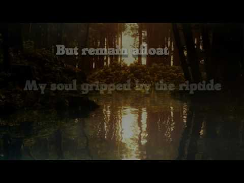 Dark Reverie - Soul Submerged (Lyric Video)