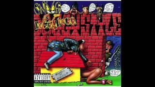 Snoop Doggy Dogg - Lodi Dodi 1993