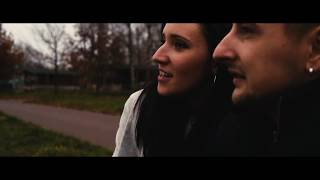 Video Sandra - Levic