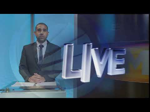 CVM LIVE - live In 5 News SEP 17, 2018