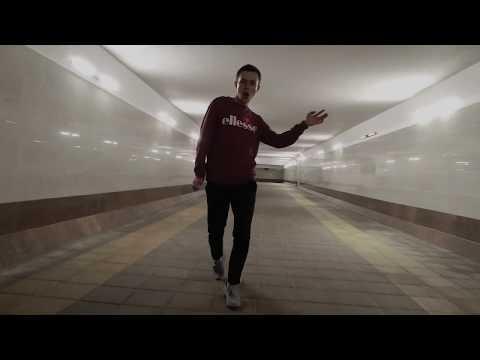ЛСП - Сучка  (Fan Lyric Video)