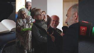 conversation-discovery-avec-jesus-lopez-cobos