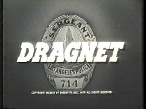 , title : 'Dragnet 1951'
