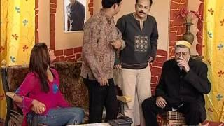neha mehta gujarati movie - मुफ्त ऑनलाइन वीडियो