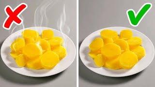 35 Codziennych Produktów Spożywczych, Które Nie Są Tak Zwykłe, Jak Się Wydaje