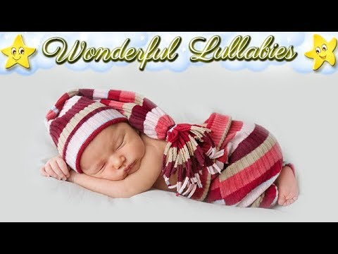 Sleep Baby Sleep Free Download ♥ Super Soothing Baby Bedtime Lullaby ♫ Soft Calming Musicbox Music