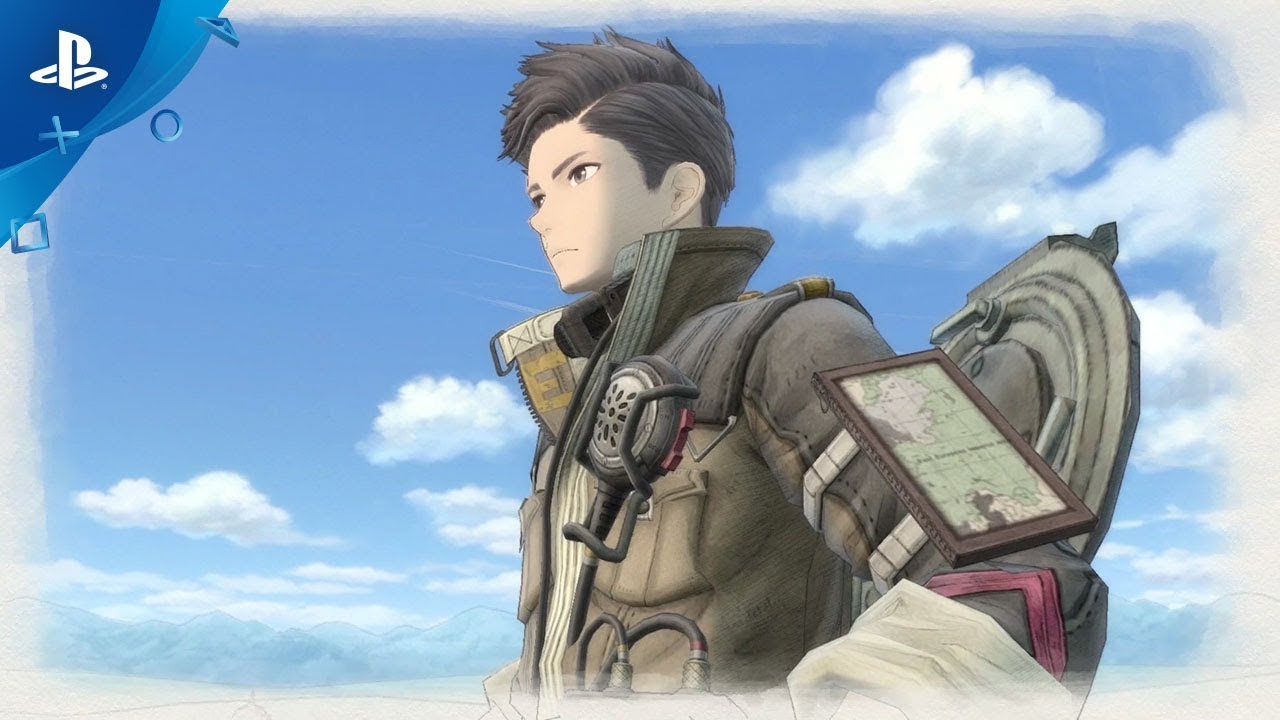 Interview: Localizing the Voice Acting of Valkyria Chronicles 4