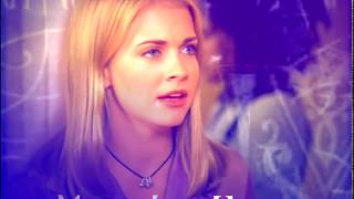 Sabrina The Teenage Witch Charmed Style