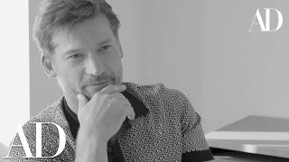 "Jaime Lannister on Which ""Game of Thrones"" Character Would Survive Prison 