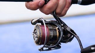 Алиэкспресс на русском в рублях рыболовные снасти