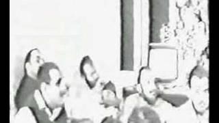 الشيخ عبد الحميد كشك - أين النجاة 3