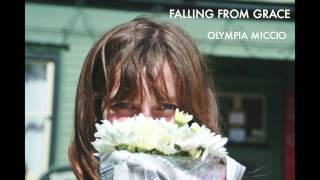 Falling From Grace - The Gentle Waves (Cover) by Olympia Miccio