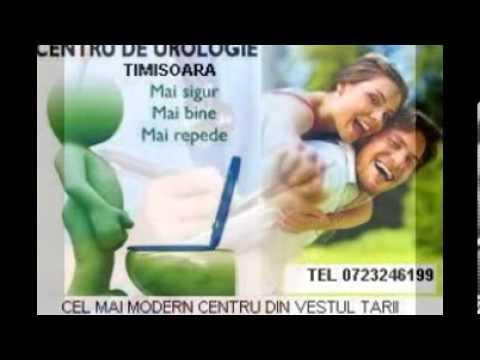 Prostată extern masaj-te