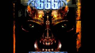 666 - Confusion