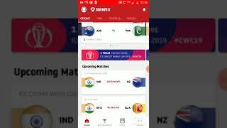 telegram channel link dream11 - TH-Clip