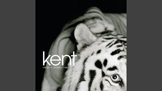 Kent - Sverige (Audio)
