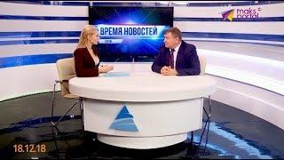 Какова инвестиционная привлекательность Лазаревского района?