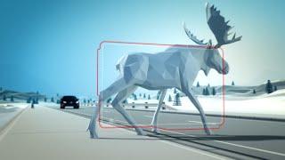 Volvo teki oikein rajoittaessaan uusien autojensa huippunopeutta