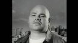 Fat Joe - Thank God For That White [Video & Lyrics] New!!!