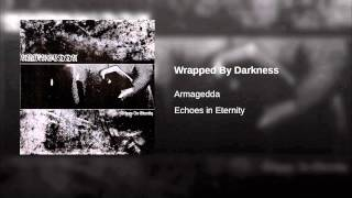 Wrapped By Darkness