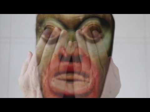 Die Masken für die Problemgesichtshaut aus dem Senf