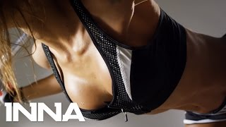 INNA - Bamboreea (feat. J-Son) | Exclusive Online Video