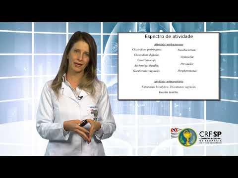 A paraziták és gombák népi gyógyszerei