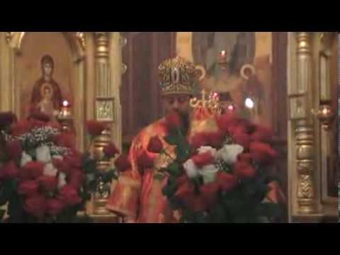 Храм рождества пресвятой богородицы в ростовской области