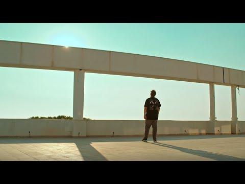 Onat ft. Majk Cozman - AMORE