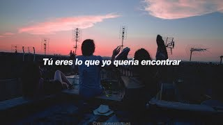 Coldplay - Green Eyes [Traducida al Español]