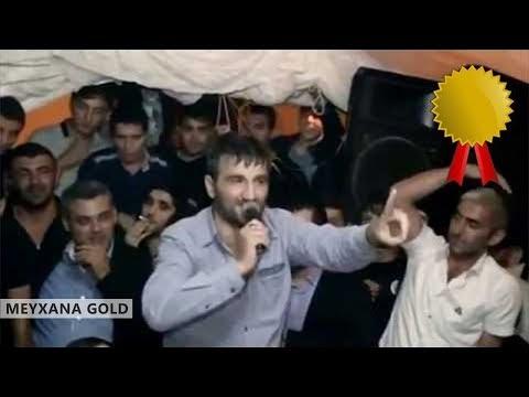 POPURİ MUSİQİLİ MEYXANA 2014 (Rufet, Perviz, Resad, Vuqar, Orxan) mp3 yukle - mp3.DINAMIK.az