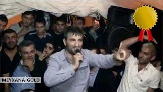 POPURİ MUSİQİLİ MEYXANA 2014 (Rufet, Perviz, Resad, Vuqar, Orxan)