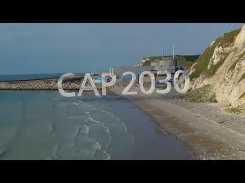 EDF Cap 2030