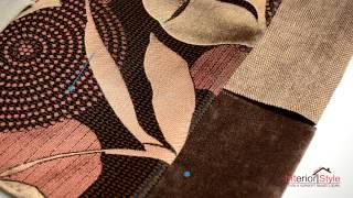 Мебельная ткань Sorento Арт.: MT-01202