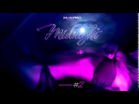 Fantasia -  Without Me ft  Kelly Rowland, Missy Elliott (M&N PRO REMIX) [2014]