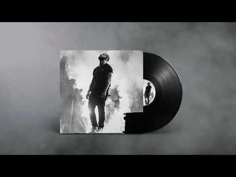 Drake x Joyner Lucas x Rick Ross Type Beat - 'Hittas'