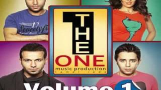 تحميل و مشاهدة Mohamed Salah - Alashan Artah محمد صلاح - علشان أرتاح MP3