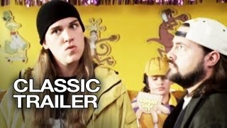 Jay and Silent Bob Strike Back (2001) Video