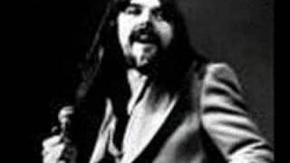 Bob Seger - Still The Same video