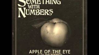 Lay Me Down - Something With Numbers