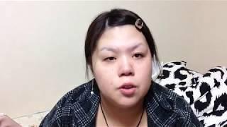 婚活に持っていくバック紹介 - YouTube