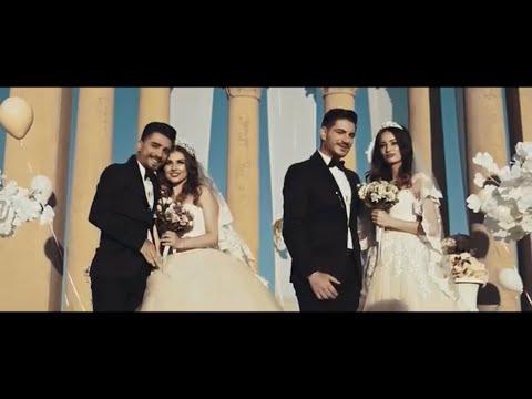 Hakob Hakobyan & Armen Hovhannisyan - Shnorhakal enq