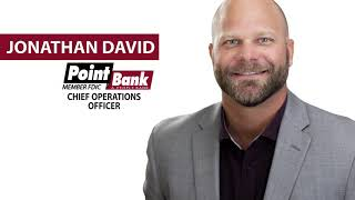 PointBank: Was Your Big Bank There for You? - mqdefault